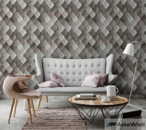 3d wallpaper for walls supplier in delhi ncr for 3d wallpaper for walls uk