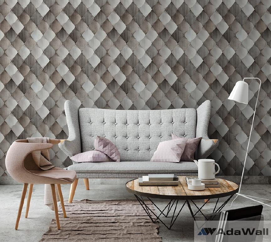 Most Influential Wallpapers U0026 Their Shops Are :