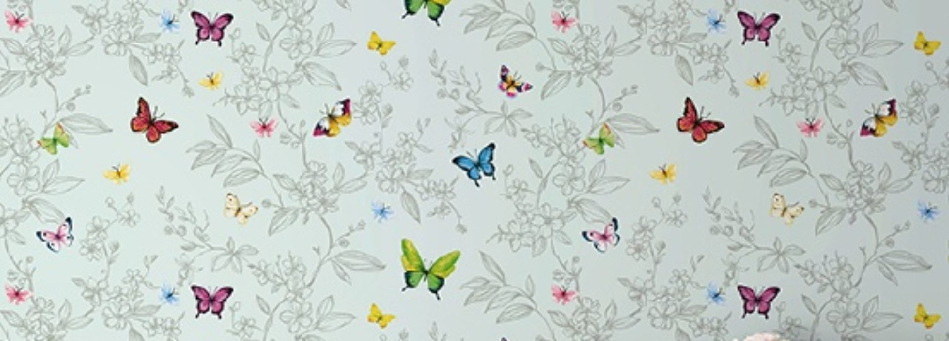 nature wallpaper for walls dealer in delhi-gurgaon |