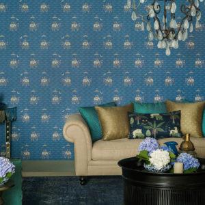Nilaya wallpaper