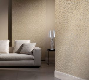 Marburg Wallpaper Importer In Delhi